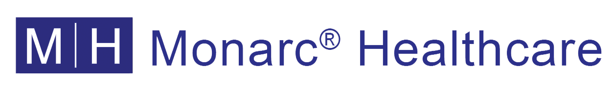 Monarc Healthcare