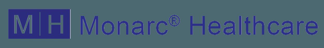 Monarc Healthcare